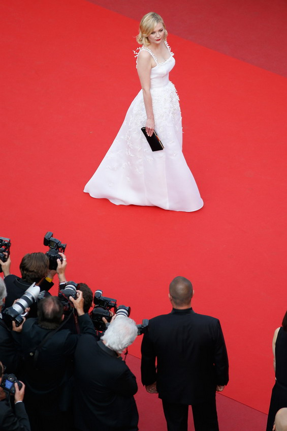 Кански филмски фестивал