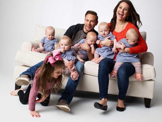 Семејство Басби