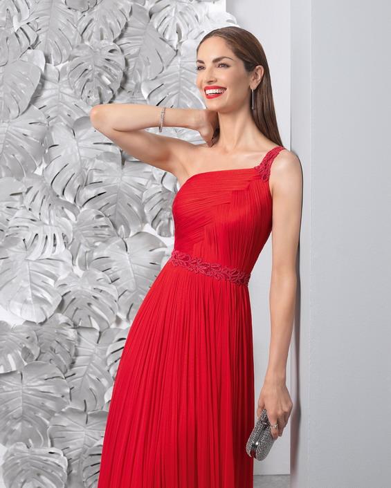 Фустани Rosa Clara