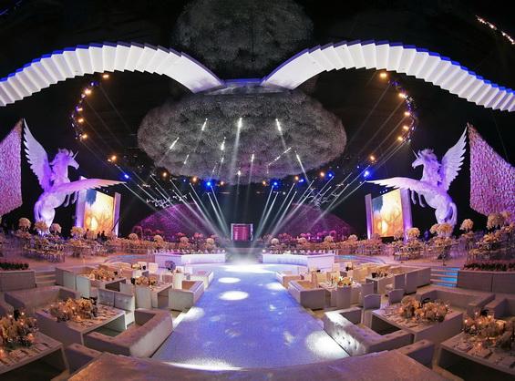 Свадба