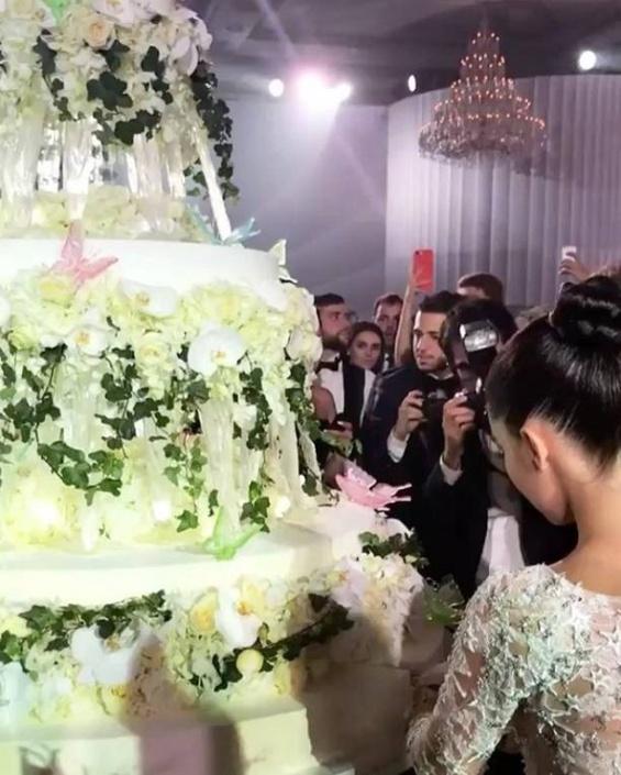Руска свадба