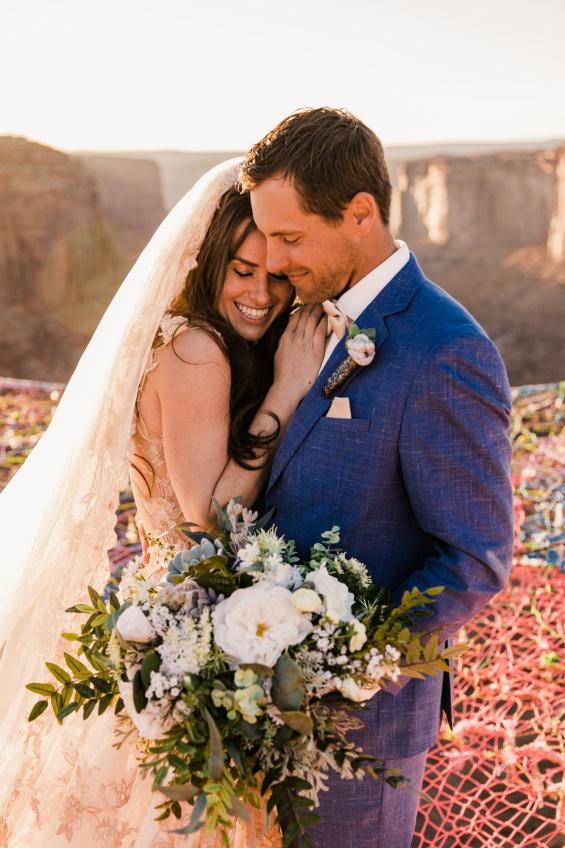 Адреналинска свадба
