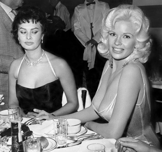 Стари фотографии од славни личности