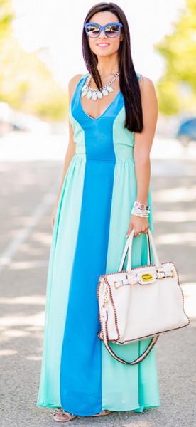 Модни трендови